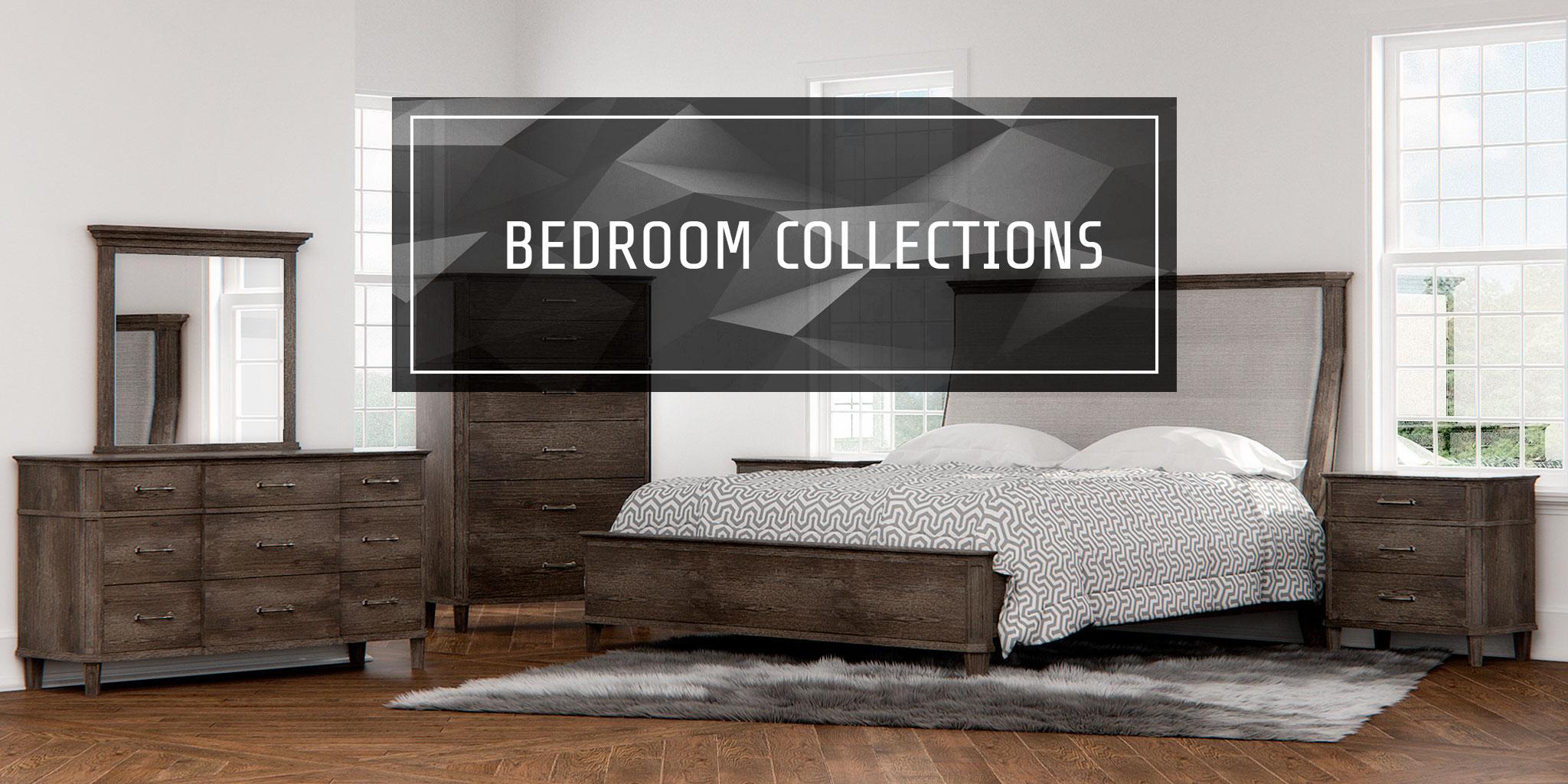 Bedroom Collections Banner Rendernode 3d Models