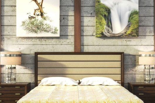 rendernode-modern-bedroom