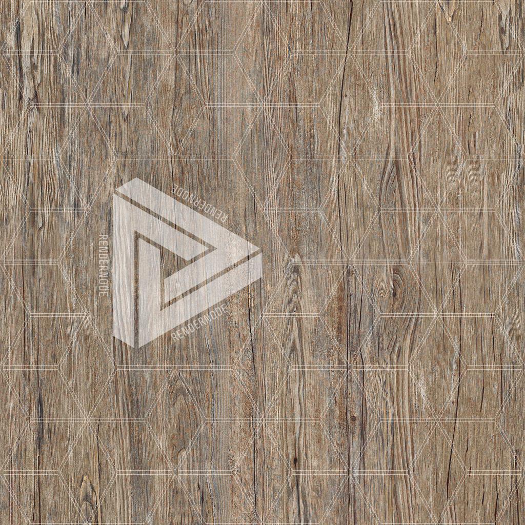Reclaimed Walnut Texture Sample