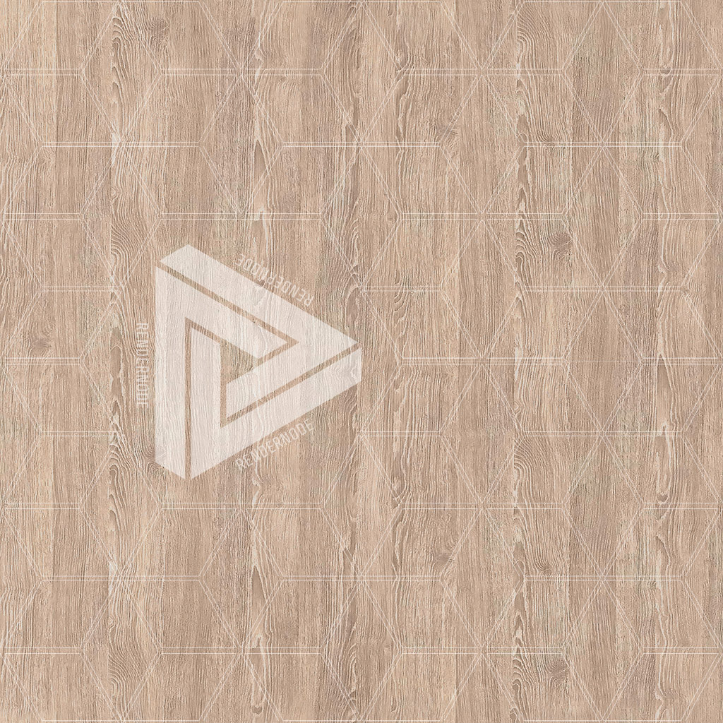 Light Wheat Oak Texture Sample Rendernode