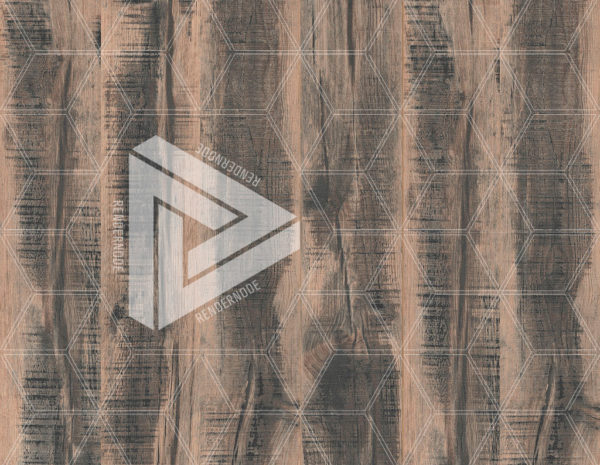 Rendernode Rough Sewn Milled Pine Texture