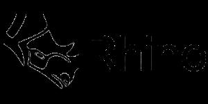 Rhino3D Logo