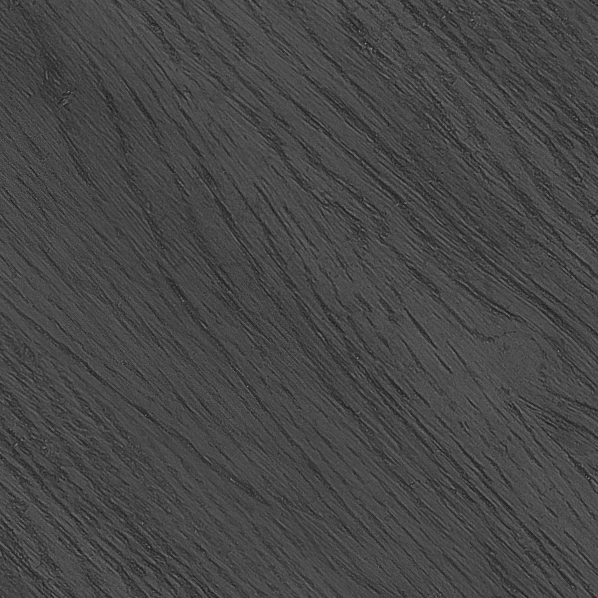 wood textures vol  6