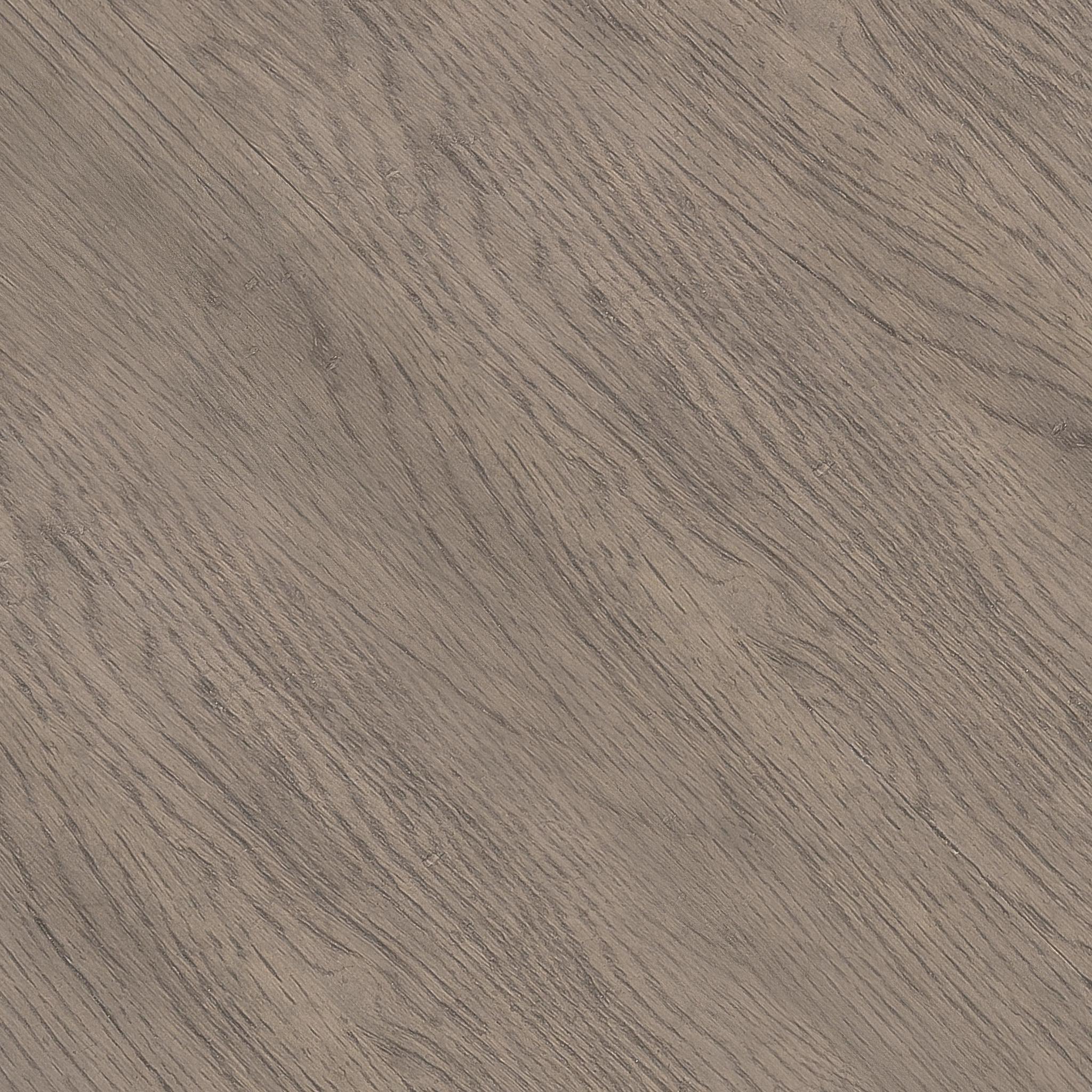 Light Modern Oak