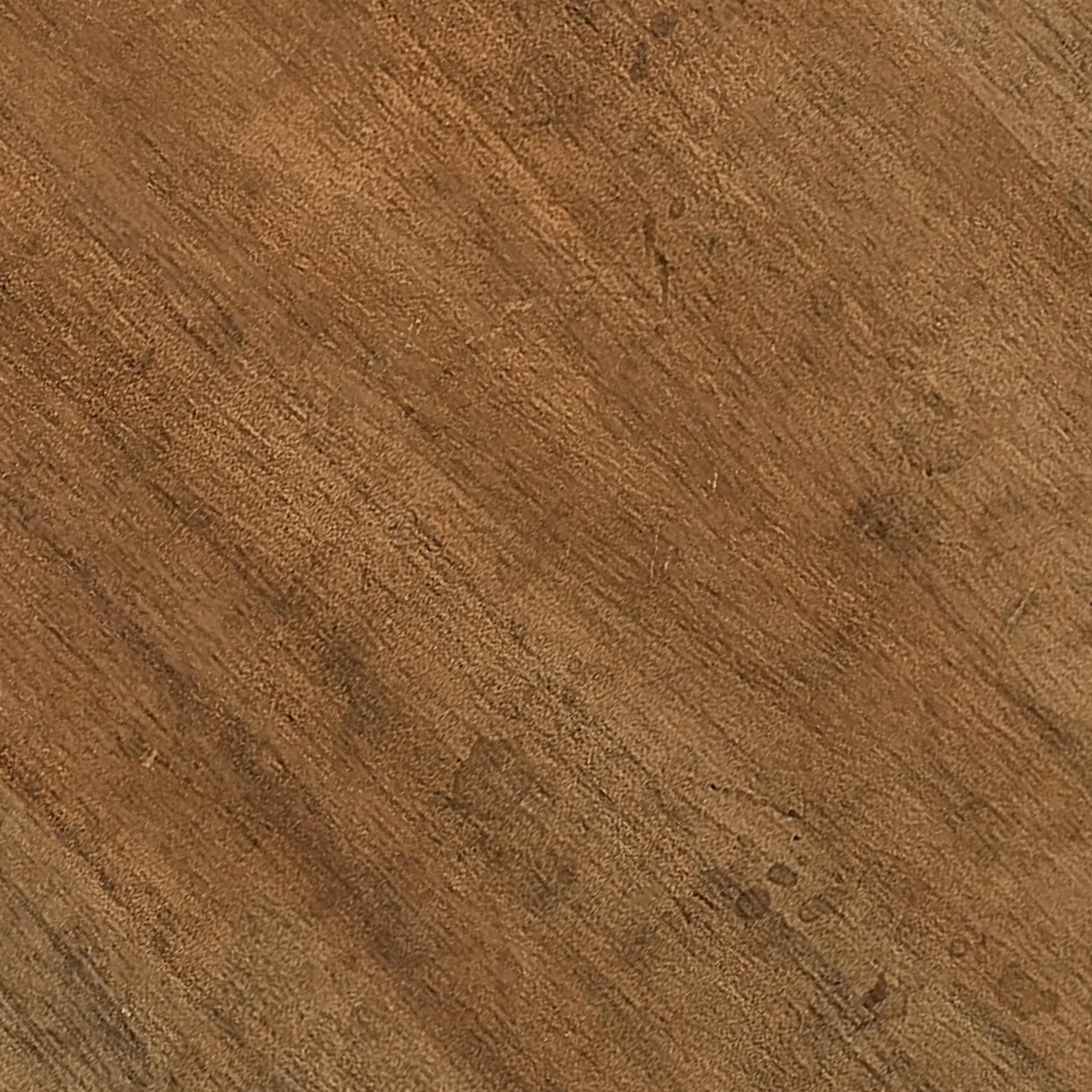 Wood Textures Vol 1