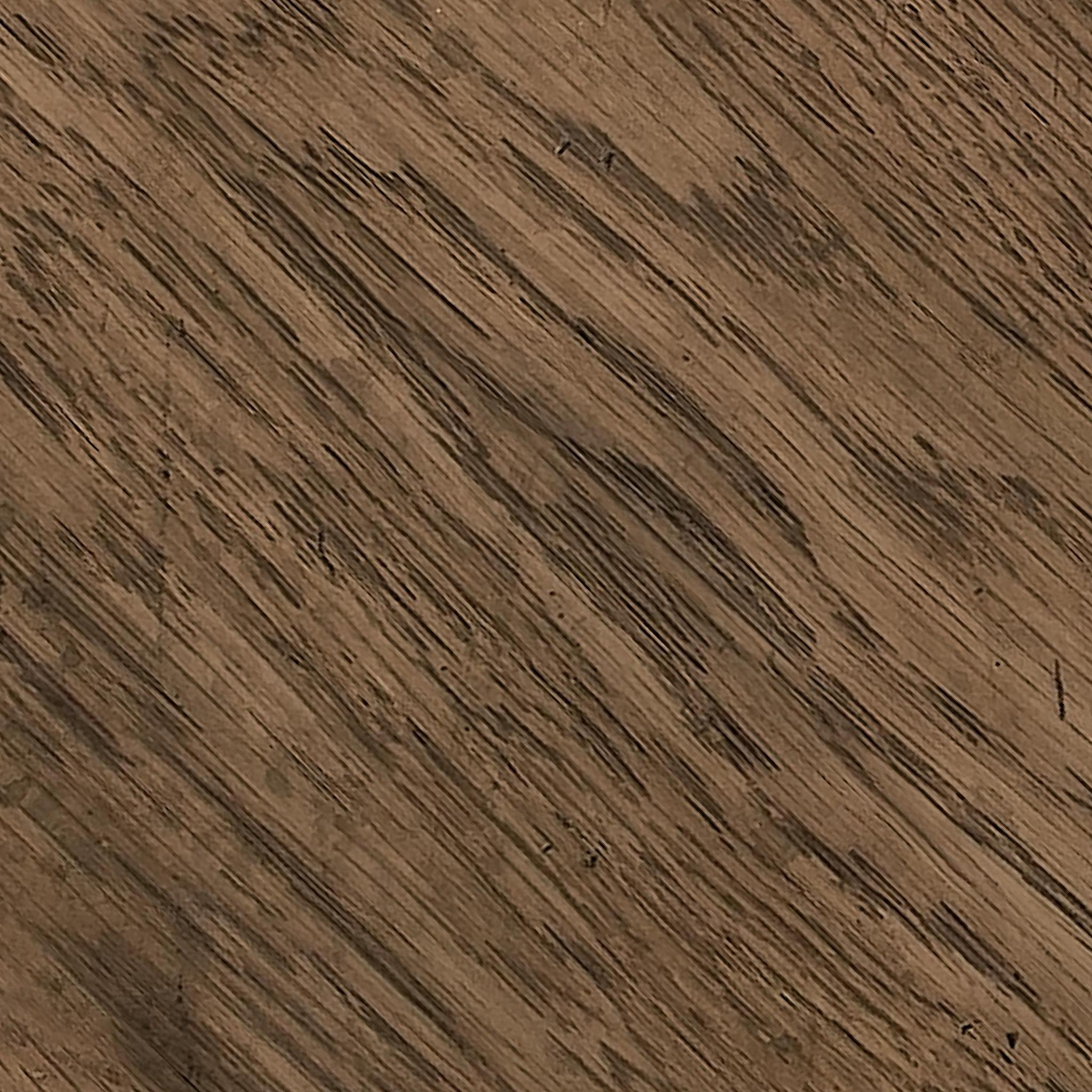 Wood Textures Vol 2 Rendernode