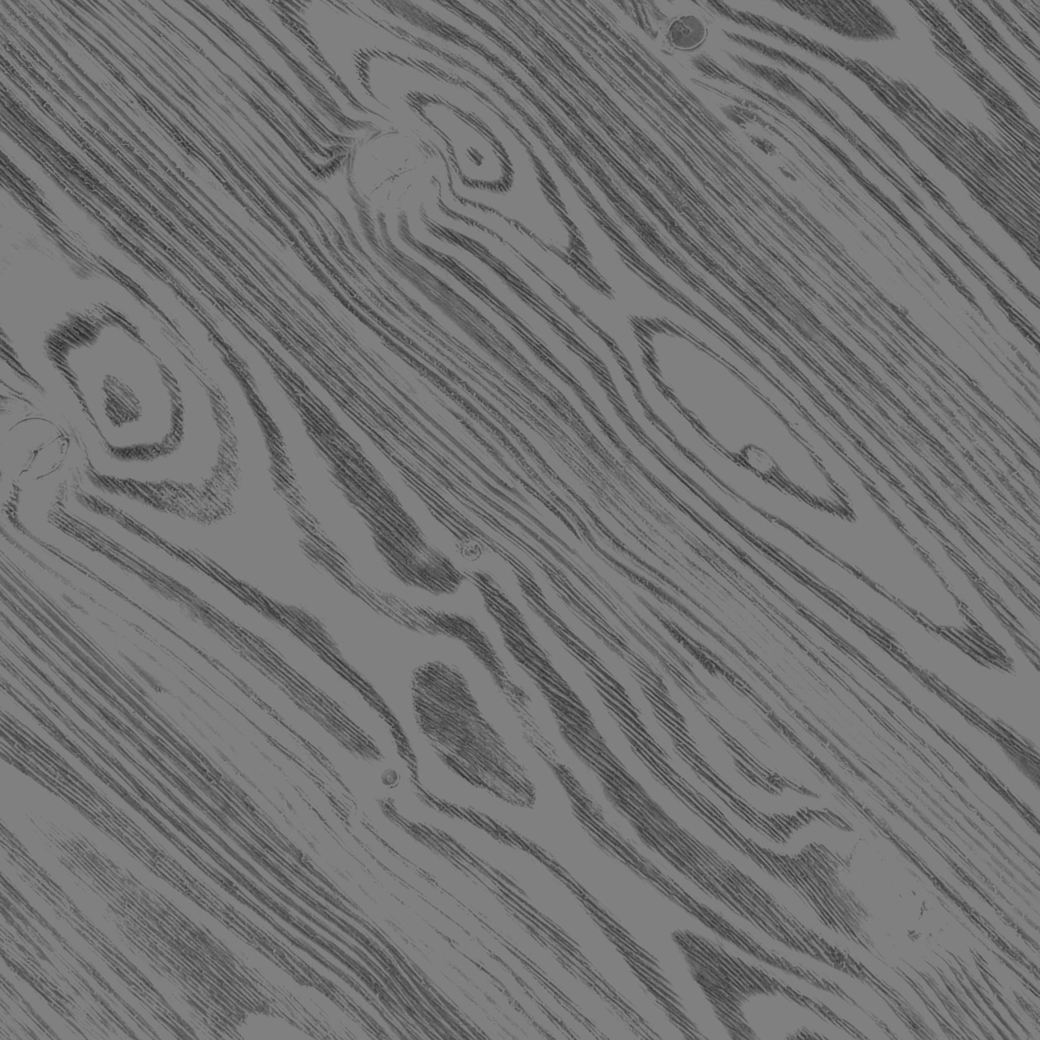 Sandblasted Oak Planks