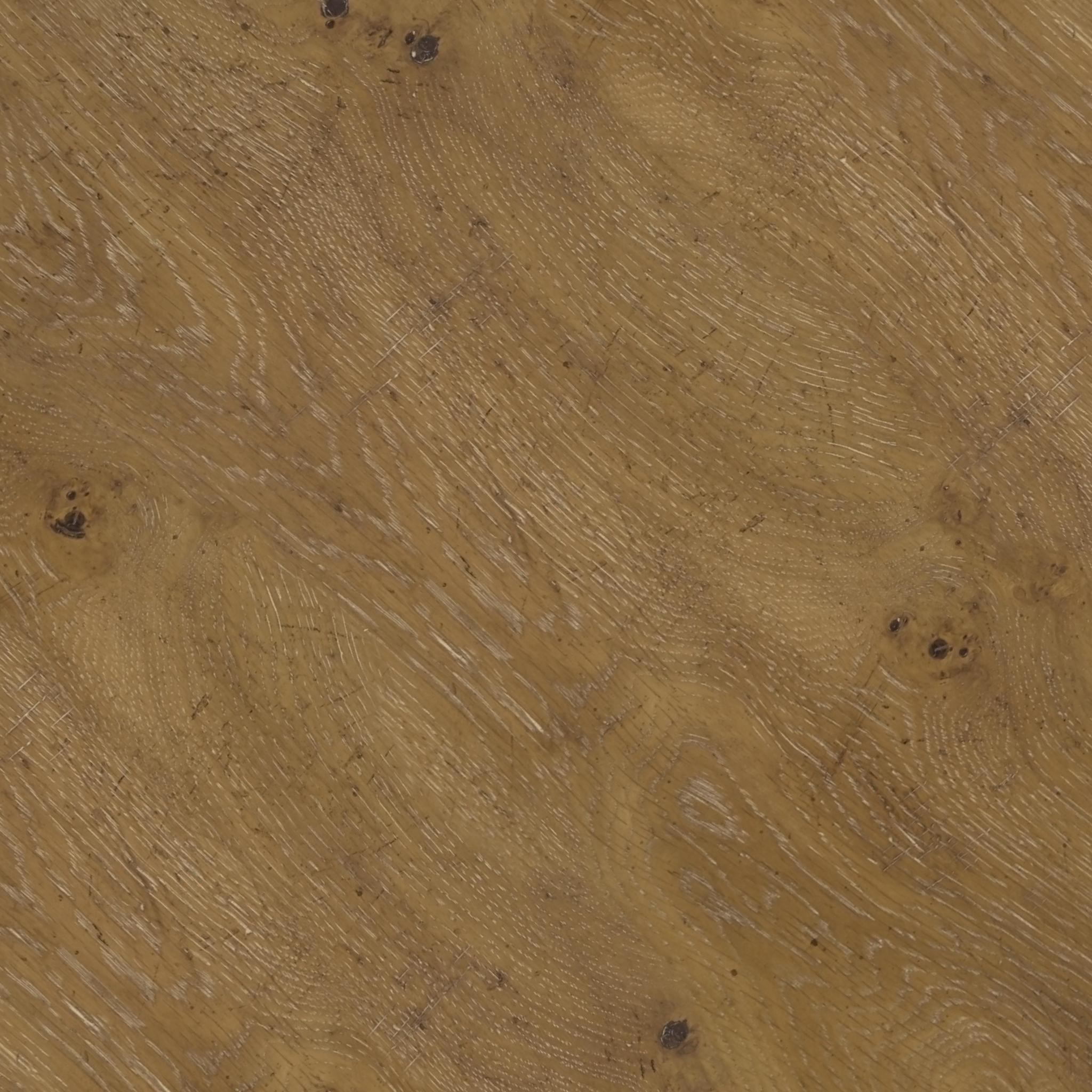 Reclaimed Oak With Hangup Seamless Wood Texture